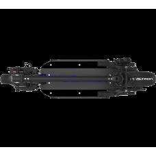 Электросамокат  Dualtron 3