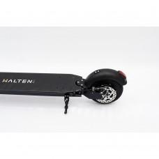 Электросамокат Halten RS-01