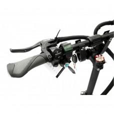 Электросамокат Halten RS-02