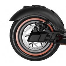 Электросамокат Kugoo M2 PRO - Черный