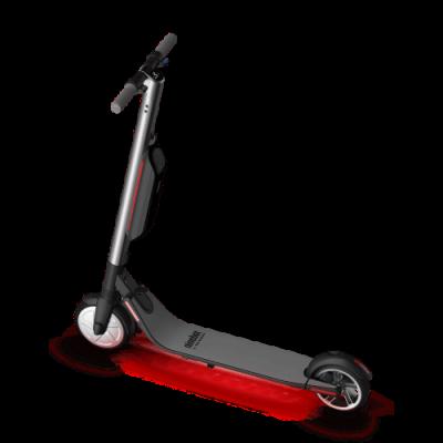 Ninebot KickScooter ES4 EURO