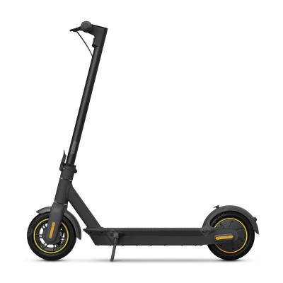 Электросамокат Ninebot KickScooter MAX