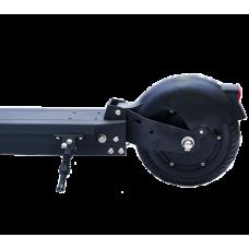 Электросамокат  ULTRON T08