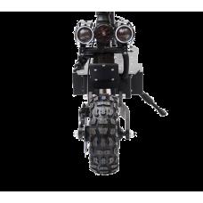 Электросамокат  ULTRON T108