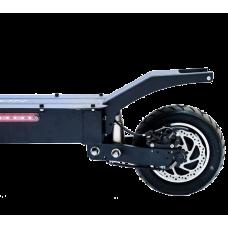 Электросамокат  ULTRON T108S
