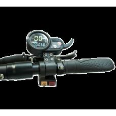 Электросамокат  ULTRON T118