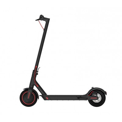 Электросамокат Xiaomi Mijia PRO Electric Scooter