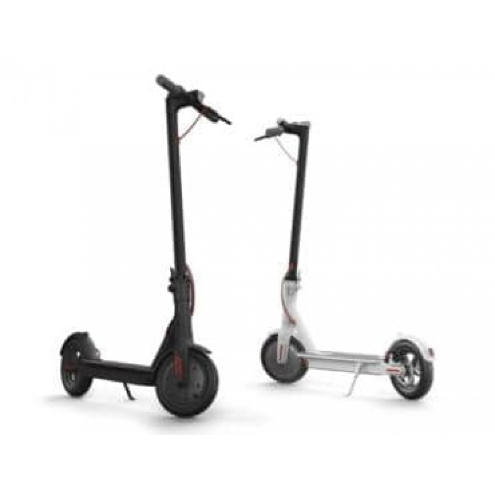 Электросамокат Xiaomi M365 Electric Scooter
